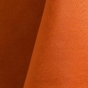 Standard Polyester - Pumpkin 156