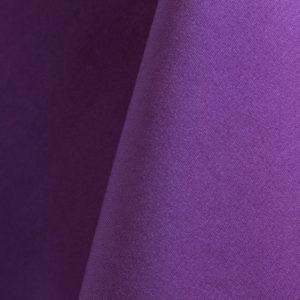 Standard Polyester - Purple 116