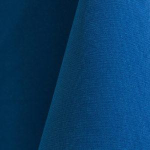 Standard Polyester - Royal 129