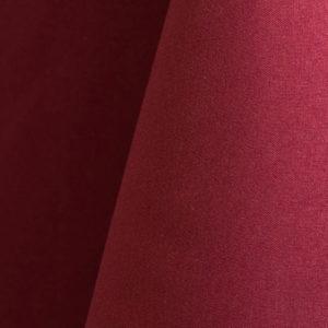 Standard Polyester - Ruby 144