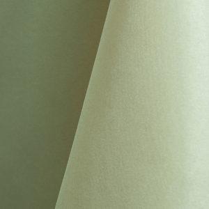 Standard Polyester - Seamist 119