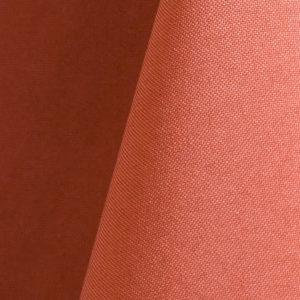 Standard Polyester - Shrimp V142