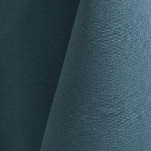 Standard Polyester - Slate 128