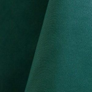 Standard Polyester - Teal 122