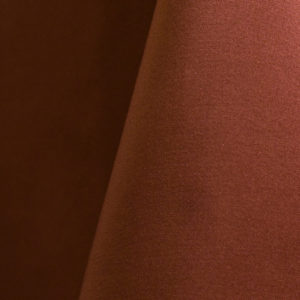 Standard Polyester - Terra Cotta 137