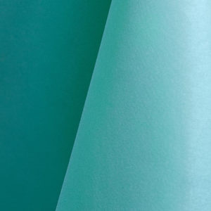 Standard Polyester - Turquoise 121