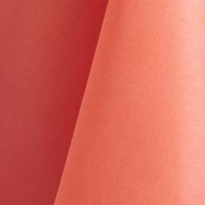 Standard Polyester - Watermelon 160
