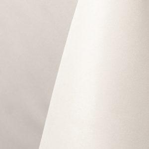 Standard Polyester - White 135