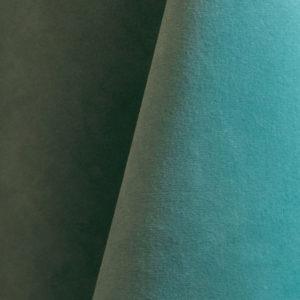 Velvet - Aqua 918