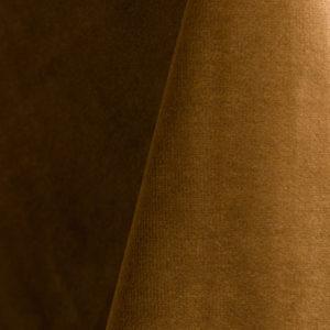 Velvet - Golden 995