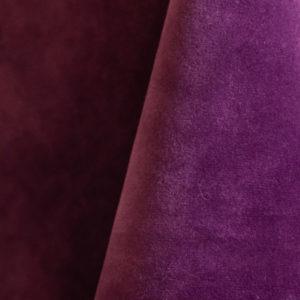 Velvet - Grape 926