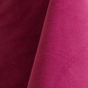 Velvet - Hot Pink 993