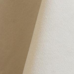 Velvet - Ivory 961