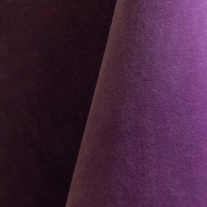 Velvet - Lavender 925