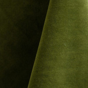 Velvet - Leaf 976