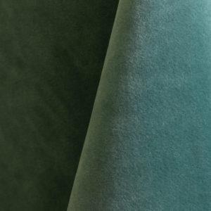 Velvet - Loden 913