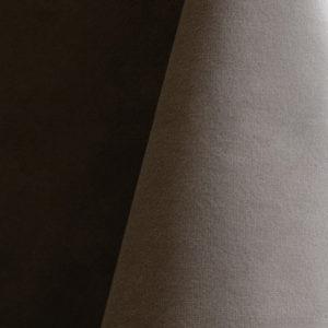 Velvet - Silver 928