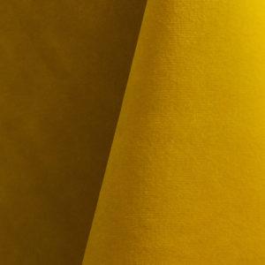 Velvet - Sunshine 923