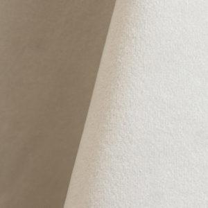 Velvet - White 965